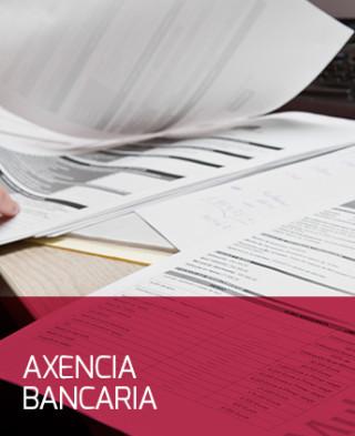 AXAC-1-a