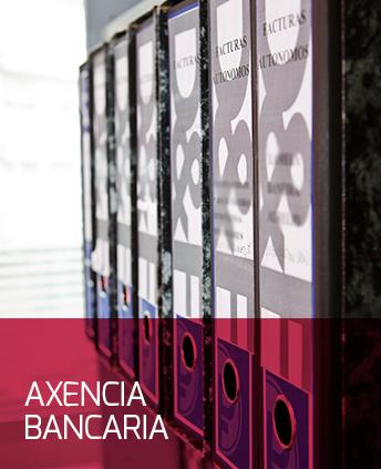 AXAC-1-b
