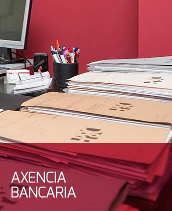 AXAC-1-c