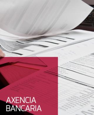 AXAC-3