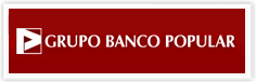 Banco_Popular