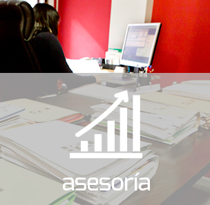 asesoria-g