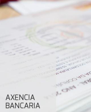 axac6