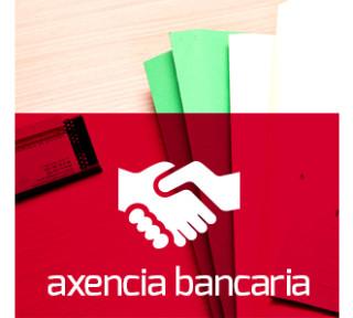 axencia-btn-3