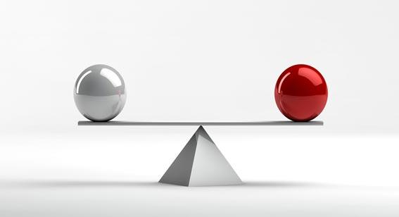 balanza-equilibrio