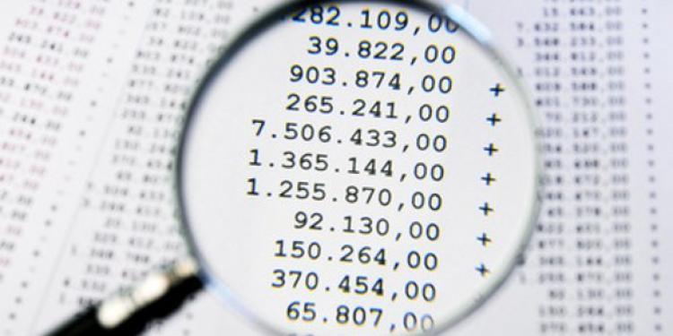 Cambios en la presentación de la Cuentas Anuales.