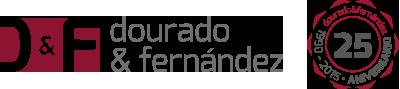 Asesoría Dourado y Fernandéz